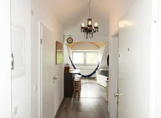 eigentumswohnung rastatt immobilienscout24. Black Bedroom Furniture Sets. Home Design Ideas