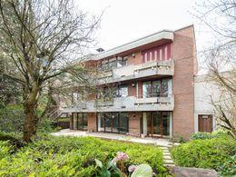 Architektenvilla in Toplage