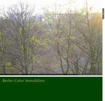 Bild 1-Zimmer Apartment, Balkon, Fahrstuhl, fairer Preis