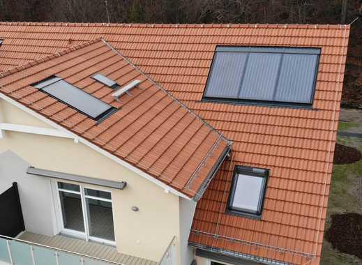 Wohnung mieten in wernigerode immobilienscout24 for Mietwohnungen munchen von privat