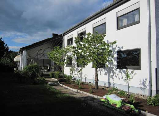 Landstuhl - Wohn- und Geschäftshaus in zentraler Lage mit exklusiver Ausstattung