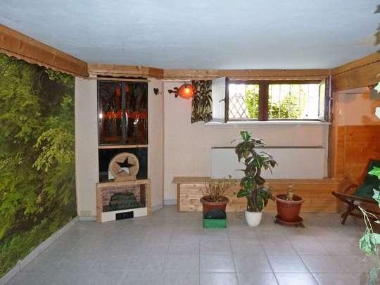 Geräumiges Wohnhaus im Rudower Blumenviertel - Bild 28