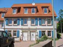 Haus Matzenbach