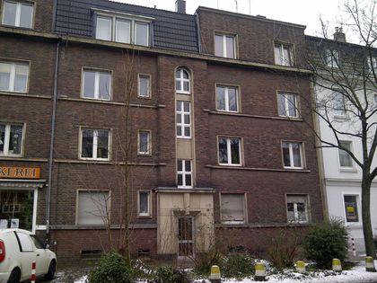 Wohnung Mieten In Eller Immobilienscout24
