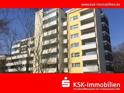 Immobilienmakler Bad Honnef wohnungsangebote zum kauf in bad honnef immobilienscout24