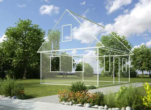 grundst cke ahaus immobilienscout24. Black Bedroom Furniture Sets. Home Design Ideas