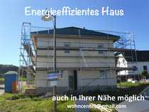 Haus Freiberg