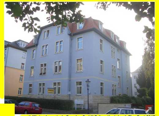 sicheres Anlageobjekt in Dresden-Löbtau