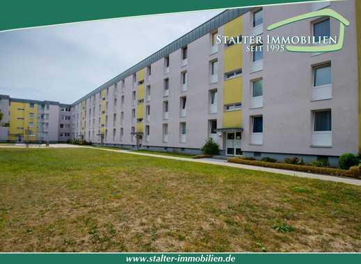 Tolle 3 Zimmer Wohnung in Dortmund