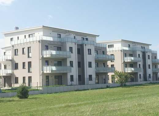 Darmstadt single wohnung