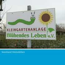 Reserviert -5 min zum Senftenberger See