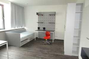 1 Zimmer Wohnung in Goslar (Kreis)