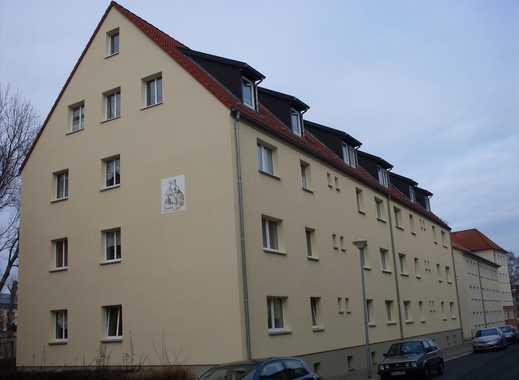 maisonette halberstadt harz kreis immobilienscout24. Black Bedroom Furniture Sets. Home Design Ideas
