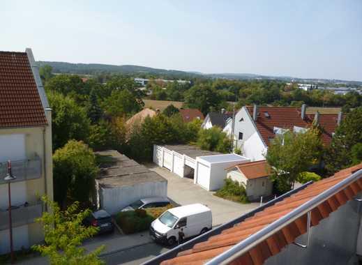 Wohnung mieten in oberkonnersreuth meyernreuth for Wohnung mieten bayreuth