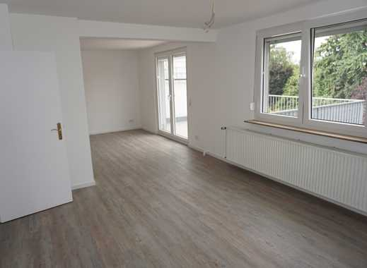haus mieten in niederursel immobilienscout24. Black Bedroom Furniture Sets. Home Design Ideas