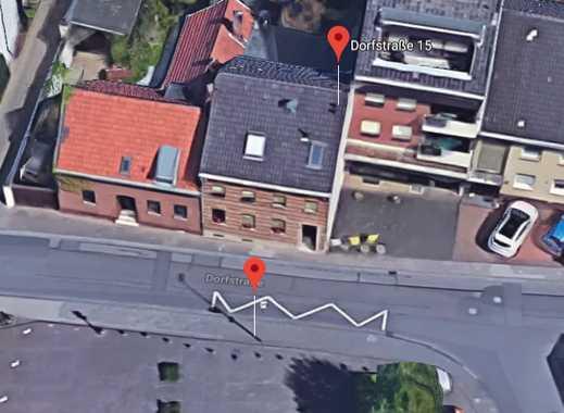 Immobilien Mit Garten In Dormagen Neuss Rhein Kreis Angebote