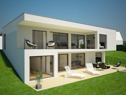 haus kaufen lambrecht pfalz h user kaufen in bad d rkheim kreis lambrecht pfalz und. Black Bedroom Furniture Sets. Home Design Ideas