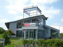 Bild Bürohaus mit sehr guter Anbindung an die A5