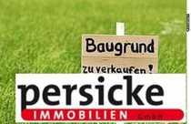 Bad Holzhausen