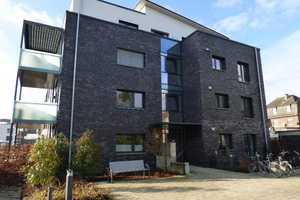 1 Zimmer Wohnung in Kleve (Kreis)