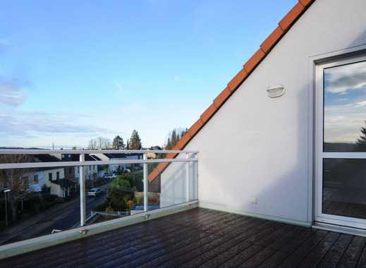 wohnung mieten in heisingen immobilienscout24. Black Bedroom Furniture Sets. Home Design Ideas