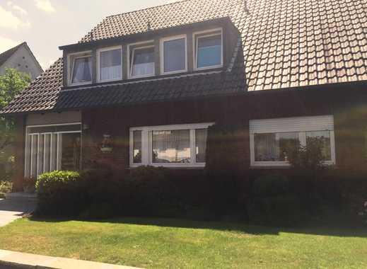 Wohnung mieten in Telgte - ImmobilienScout24