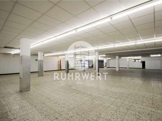 IMG_4022 von Flexibel nutzbare Einzelhandelsfläche im Sterkrader Stadtteilzentrum!