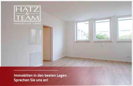Hatz & Team - Erstbezug, schicke  Studentenappartements, direkt über H&M und Müller Markt! in Haidenhof Nord (Passau)