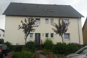 5 Zimmer Wohnung in Gifhorn (Kreis)