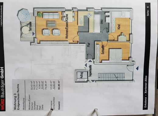 immobilien in erkelenz immobilienscout24. Black Bedroom Furniture Sets. Home Design Ideas