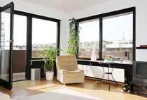 Schickes 2-Zimmer-Appartement in HD-Handschuhsheim mit