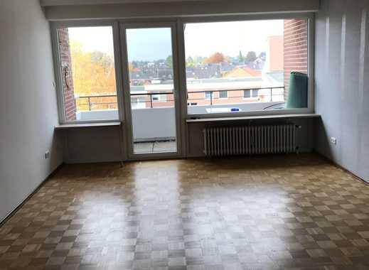 Schöne 2,5 Zimmer Wohnung In Bad Schwartau