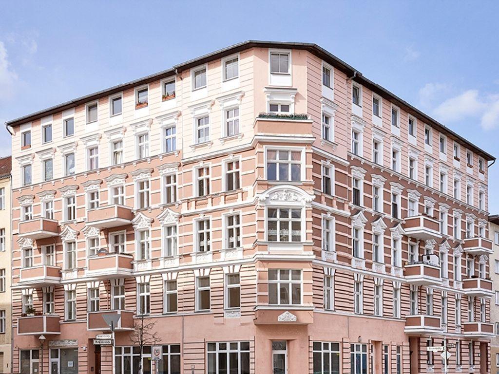 Haus Winterstein