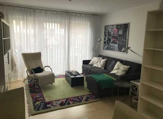 Geräumige, ruhige fullservice 3 ZKBB-Wohnung MZ-Altstadt