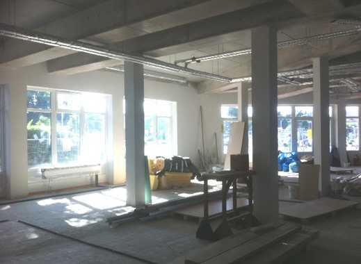 praxis mieten in rahlstedt hamburg praxisr ume. Black Bedroom Furniture Sets. Home Design Ideas