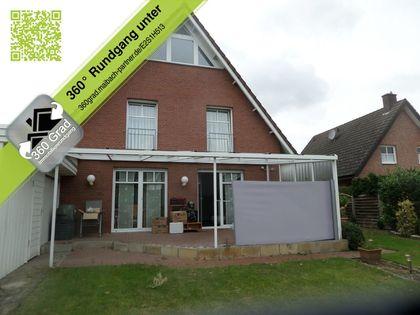 Haus Kaufen In Emsdetten haus kaufen emsdetten häuser kaufen in steinfurt kreis
