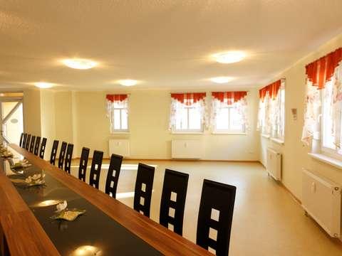 Realisieren Sie Ihren Traum vom eigenen Gewerbe! 106 qm Büroraum im ...