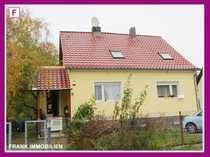 Haus Schönefeld