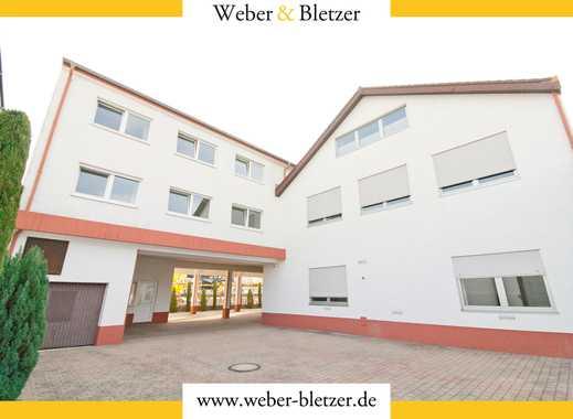 gewerbeimmobilien hemsbach immobilienscout24. Black Bedroom Furniture Sets. Home Design Ideas