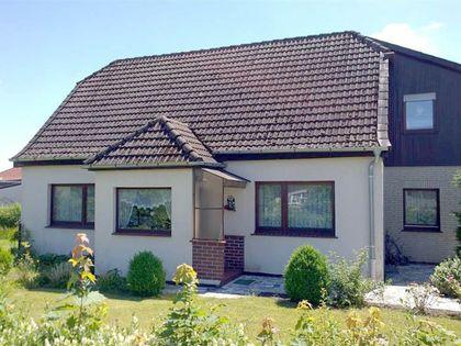 haus kaufen sassenburg h user kaufen in gifhorn kreis sassenburg und umgebung bei. Black Bedroom Furniture Sets. Home Design Ideas