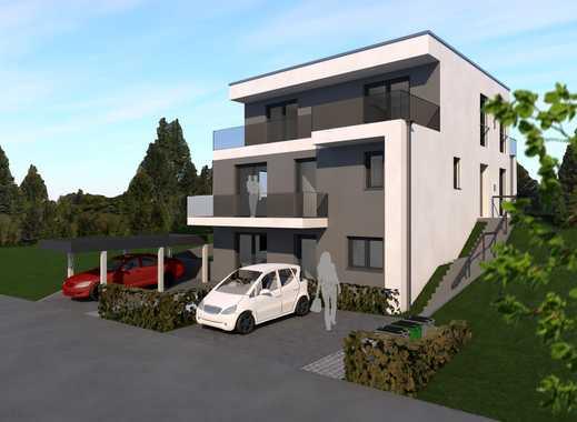 haus kaufen in linz am rhein immobilienscout24. Black Bedroom Furniture Sets. Home Design Ideas