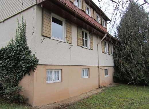 Haus Kaufen In Nagold