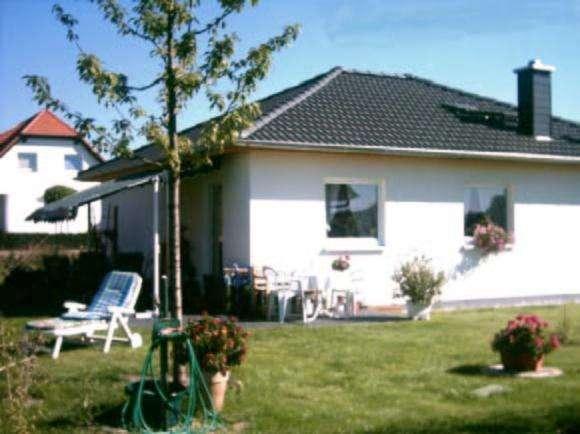 Haus Westfeld