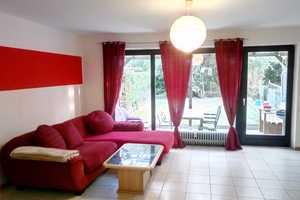4 Zimmer Wohnung in Rendsburg-Eckernförde (Kreis)