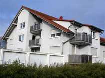 Wohnung Waghäusel