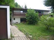 Haus Feldkirchen-Westerham