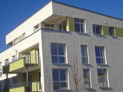 mietwohnungen ludwigsburg kreis wohnungen mieten in