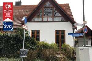 1 Zimmer Wohnung in Dachau (Kreis)