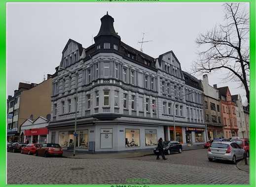 Kleines Ladenlokal im Herzen von Duisburg Wanheimerort!