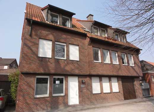 Büro/Praxisgebäude in Innenstadtlage!